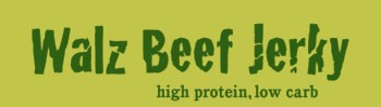 Metzgerei Walz-Beef Jerky
